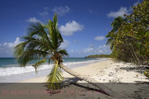Un voyage personnalisé à Tahiti