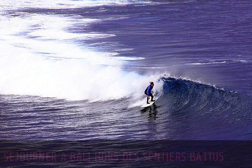 Bali, son littoral enchanteur, ses montagnes remarquables et son patrimoine exceptionnel